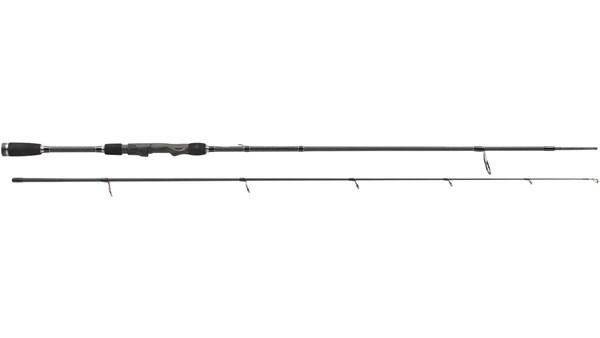 Picture of AIR 662C ML 5-20G Baitcasting