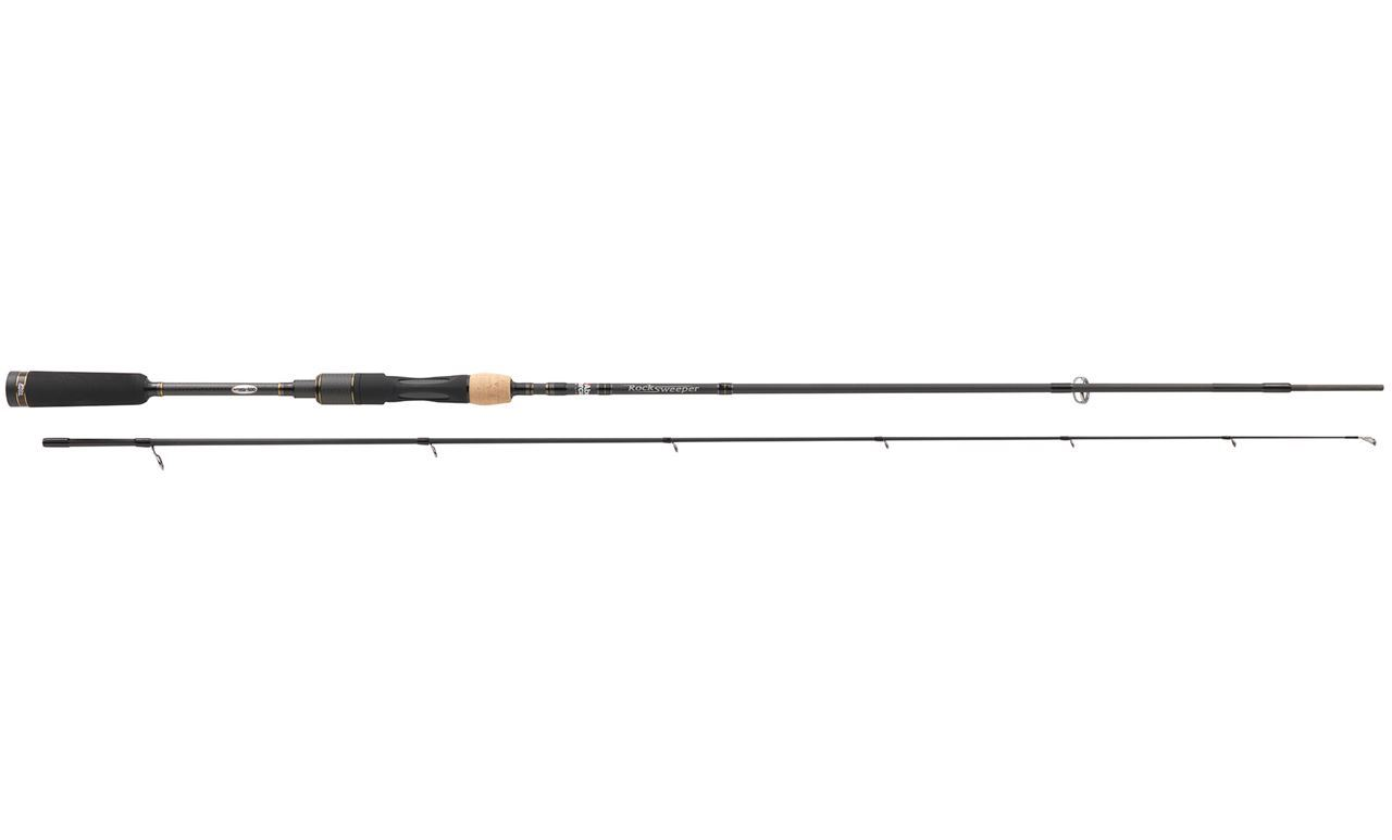 Picture of Abu Garcia Rock Sweeper 882 H 40-80g Spinning
