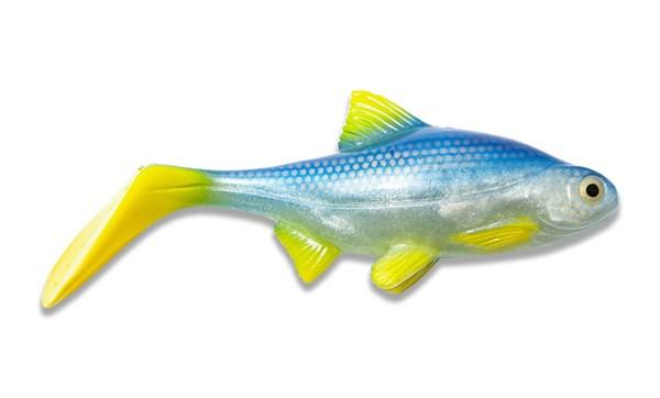 Picture of Hooligan Roach - Pearl Blue Lemonade