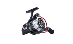 Picture of Abu Garcia® Revo® MGX 20® Spinning
