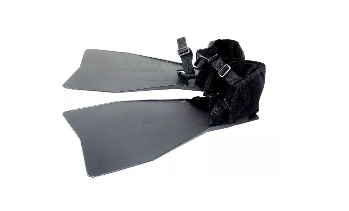Picture of Seven Bass First Rate Fins
