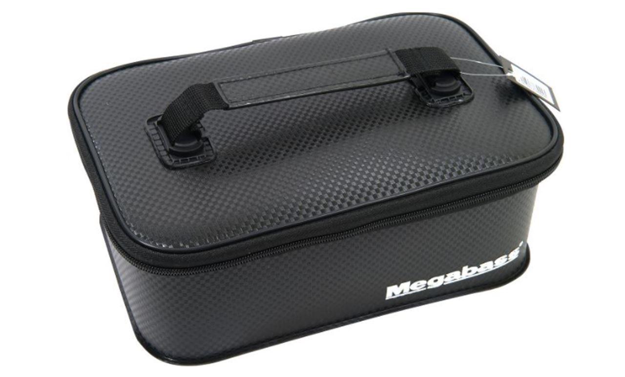Picture of Megabass Multi Inner Case Black