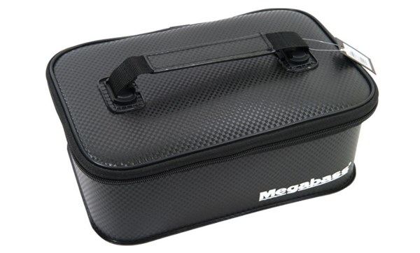 Picture of Megabass Multi Inner Case Black