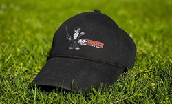 Picture of M-WAR Cap