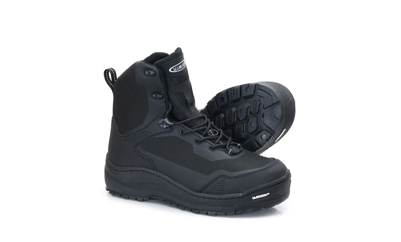 Picture of Vision Musta Michelin wading shoe