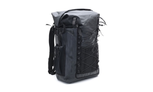 Picture of Vision AQUA WEEKEND PACK Bag