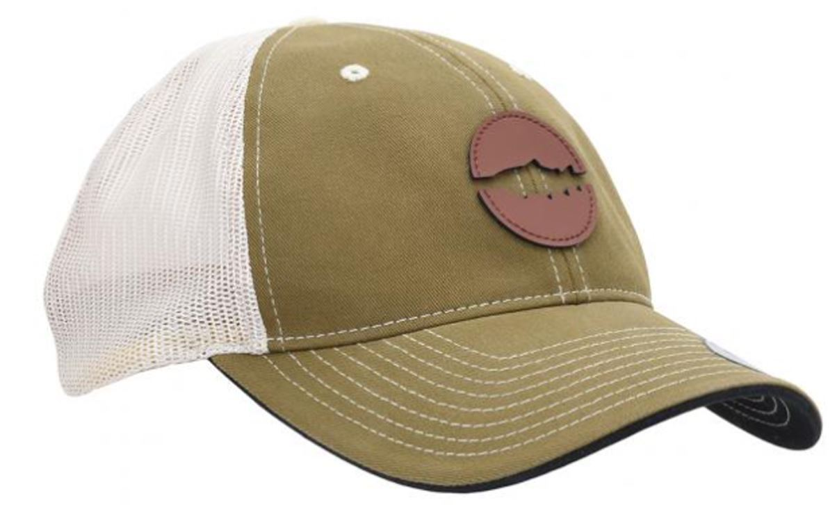 Picture of Vision NATIVES DAD Cap