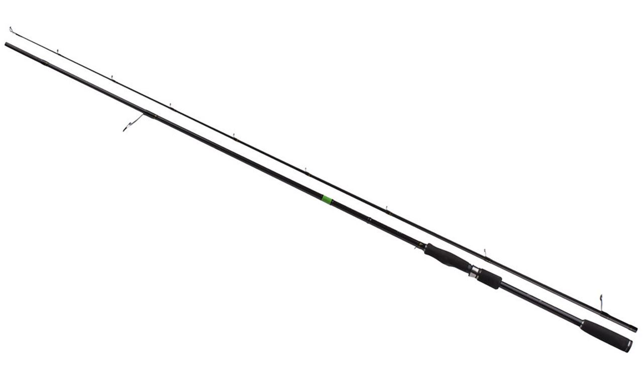 Picture of Favorite X1 762M Spinning Rod 7-24g