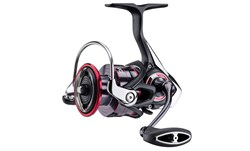 Picture of Daiwa Fuego LT 4000D-C