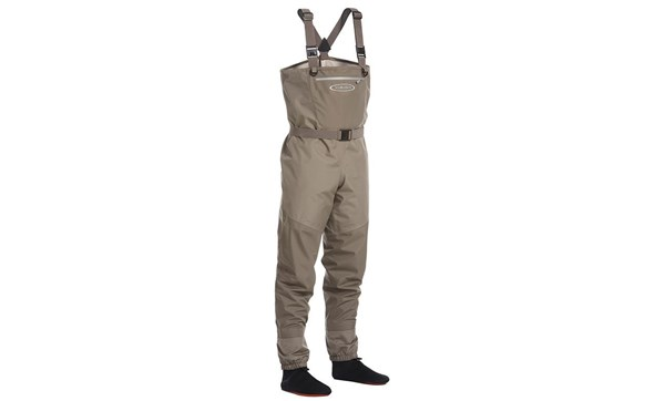 Picture of Vision ATOM waders