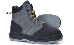 Picture of Vision ATOM wading shoe