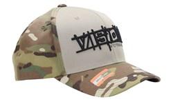 Picture of Vision MAASTO 2.0 CAP Camo