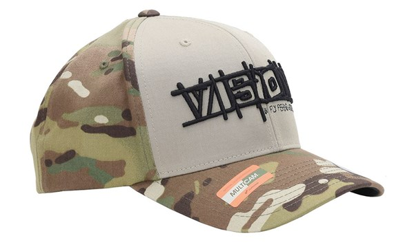 Picture of Vision MAASTO 2.0 CAP Camo