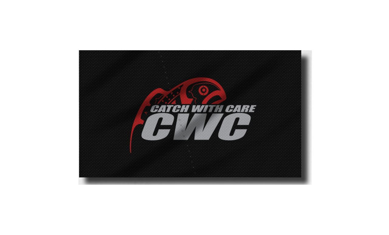 Picture of CWC Pike Sack
