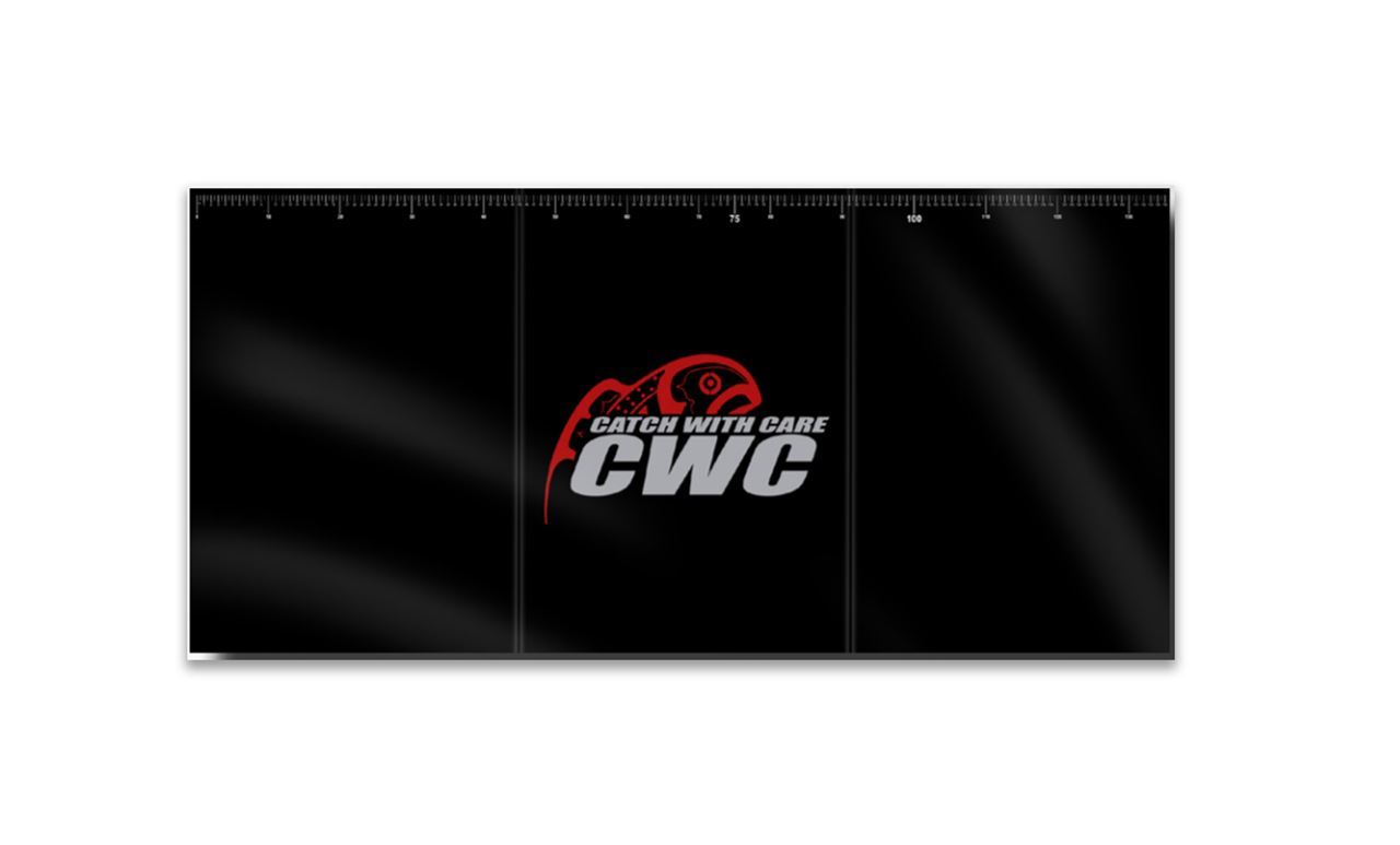 Picture of CWC Unhooking Mat - 130 cm