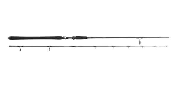 "Picture of Westin W3 Powercast 8'3""/248cm 3XH 60-180g Spinning"