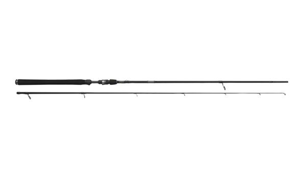 Picture of Westin W3 Powerlure 8' 240cm H 20-60g Spinning