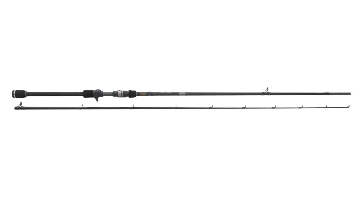 Picture of Westin W3 Finesse Crank-T 7'/210cm ML 5-20g Baitcasting