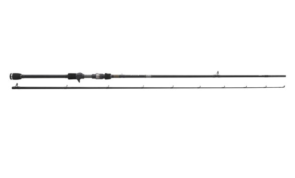 Picture of Westin W3 Finesse Crank-T 7'/210cm M 10-30g Spinning