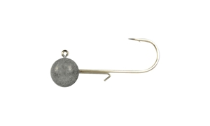 Picture of SPRO Jig Head Jig22