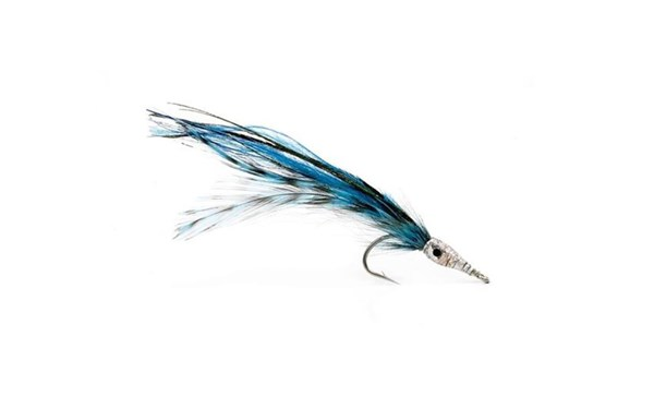 Picture of Blue Herring #2/0