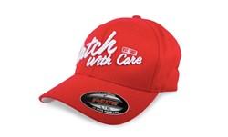 Picture of CWC Flexfit Cap Red