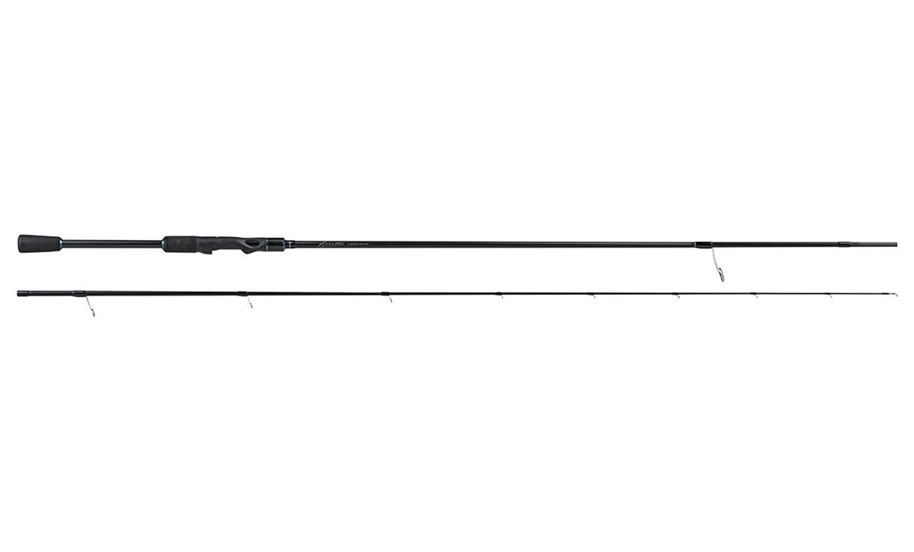 Picture of Molix Fioretto Essence Light Game TUBOLAR 2pcs 8' 5-14g Spin