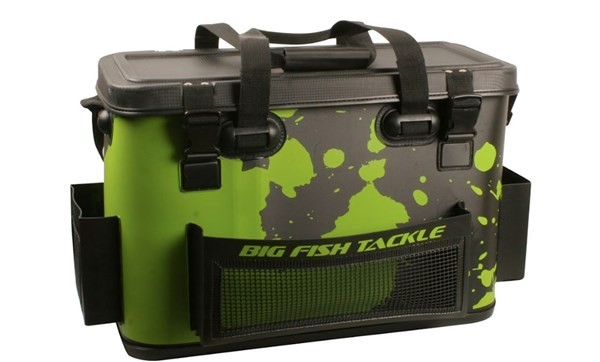 Picture of BFT Predator Bag Waterproof