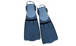 Picture of Seven Bass Design - Master Fins