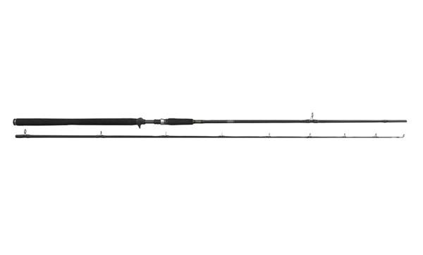 "Picture of Westin W3 Powercast-T 8'3""/248cm 3XH 60-180g 2 sec"