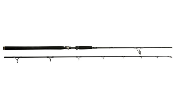 "Picture of W3 Powercast 8'3"" 248cm XH 20-80g 2pcs Spin"