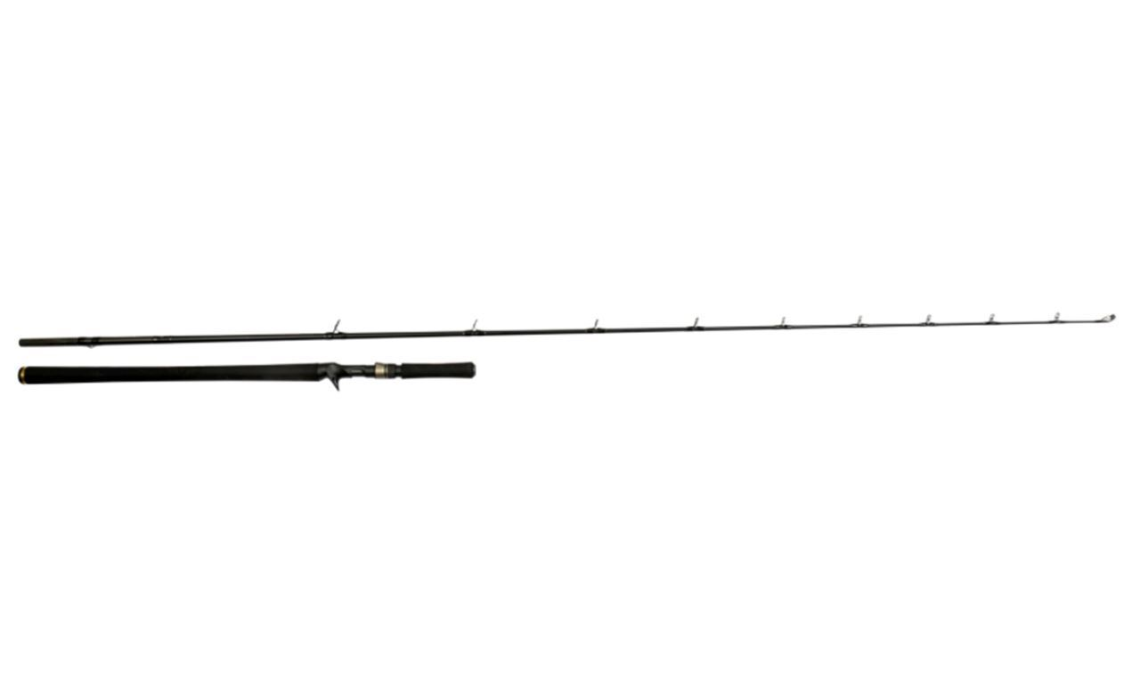 """Picture of Westin W3 MonsterStick-T 2nd 8""""/240cm 6XH 150-290g 1+1sec"""