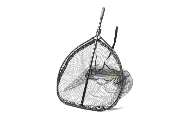 Picture of Westin W3 CR Landing Net XXL