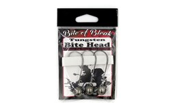 Picture of Bite of Bleak Bitehead Tungsten