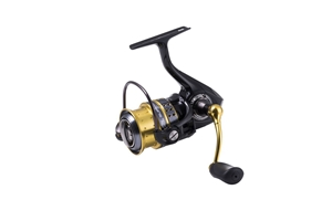 Picture of Abu Garcia Superior 2000S Spinning reel