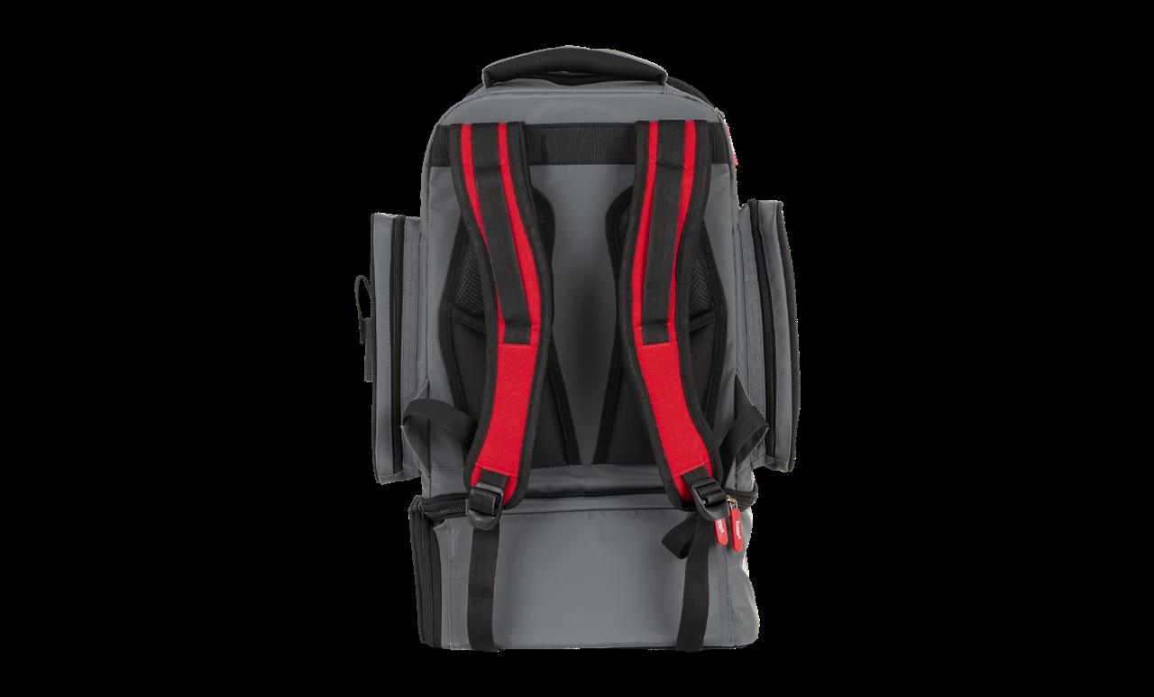 Picture of Abu Garcia Beast Pro Rucksack Bag