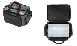 Picture of Abu Garcia Beast Pro Boat Bag