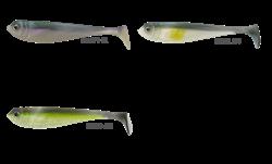 Picture of Bite of Bleak eXoshad 12cm