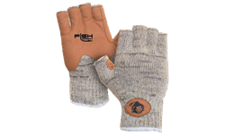 Picture of Fish Monkey Wooly Gloves
