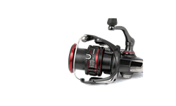 Picture of Shimano Vanford Spinning reel