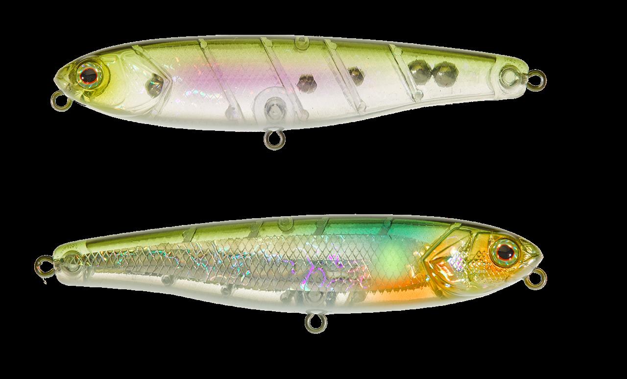 Picture of Illex Bonnie 10,7cm