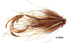 Picture of Bauer Waterpushing Pikefly