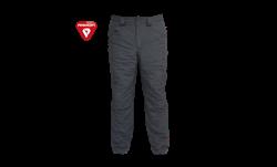 Picture of Vision Subzero PrimaLoft® pants