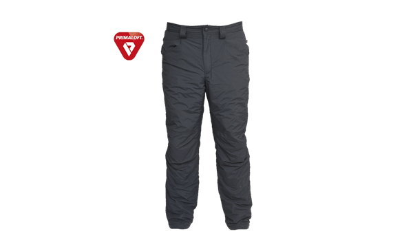 Picture of Vision Subzero PrimaLoft® pants