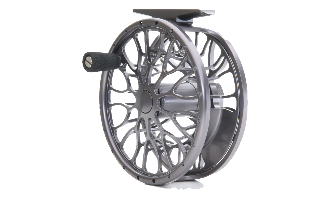 Picture of XO 56 reel