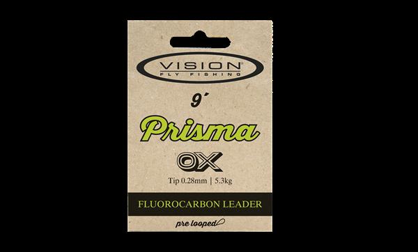 Picture of Vision PRISMA Fluorocarbon leader 9´/ 270cm