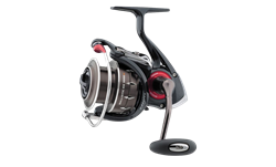 Picture of Daiwa Ballistic LT Spinning