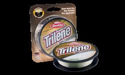 Picture of Trilene® 100% Fluorocarbon Leader, 50m
