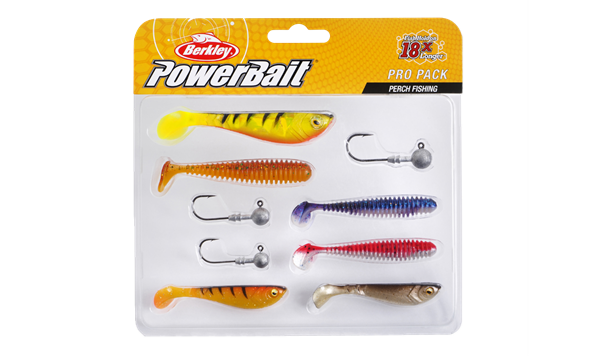 Picture of Berkley® Pro Pack Perch