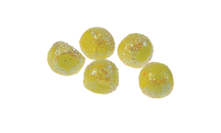 Picture of Sparkle Power Eggs® Floating Magnum